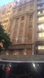 Título do anúncio: Apartamento à venda com 3 dormitórios em Centro histórico, Porto alegre cod:316416