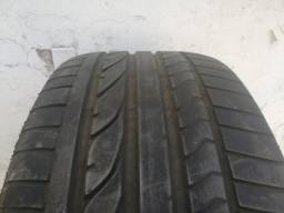 Pneu 275/40/20 Bridgestone