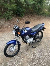 Titan 150 KS 2005