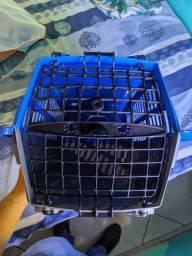 Caixa transportadora para pets ( n° 3 ?