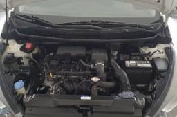 May carro Hyundai HB20S