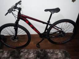 Bicicleta Aro 29 21 marchas