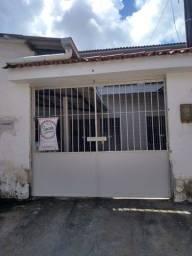 Casa em Olinda - Toda na Cerâmica