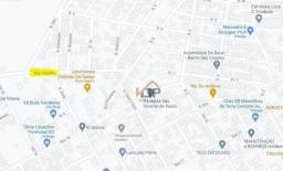 Casa com 2 dormitórios à venda, 104 m² por R$ 140.930,94 - Setor Sul - Formosa/GO