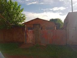 Casa no bairro canguru