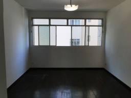 Título do anúncio: Cobertura com 3 dormitórios à venda, 140 m² por R$ 540.000,00 - Caiçara - Belo Horizonte/M