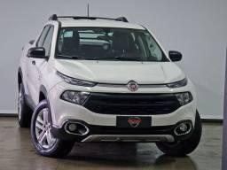 Fiat Toro 2.0 TB Diesel 4x4 Manual 06 Marchas Mod 2018