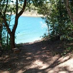Lago Corumbá IV Casa
