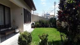 Casa 4 dormitórios sendo 2 suítes - Jardim Atlântico - Florianópolis/SC
