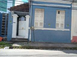 Casa na rua do Jasmim
