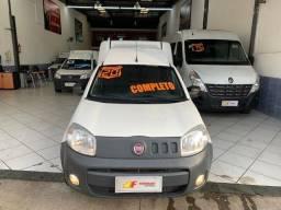 Fiat Fiorino 1.4 Evo Hard Working (Flex)