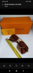 Óculos Louis Vuitton óculos masculino óculos unissex