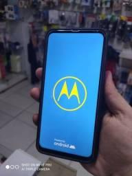 Motorola ONE FUSION PLUS sem detalhes 128 gb
