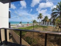 Apartamento com 2 dormitórios à venda, 69 m² por R$ 500.000,00 - Loteamento Bela Vista - C
