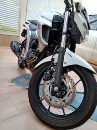 Vendo fazer 250cc