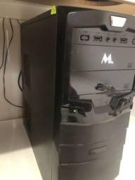 Computador Gamer!