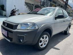 FIAT Strada 1.4 Hard Working CD