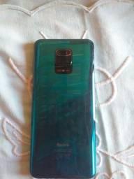 Redmi Note S9