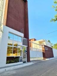 MS - Casa 03 Quartos / Sala Ampla/ Quintal Grande