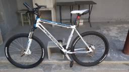Bicicleta Merida Aro 26 Quadro 20