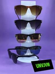 Liquidação compre 1 Leve 2 - Óculos Premium com Proteção UV400