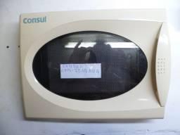 Porta para o microondas consul cms-25abhna leia o anuncio