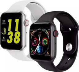Promoção - Smartwatch IWO W26 -Novo