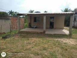 (Vendo casa no Jardim Maracanã)