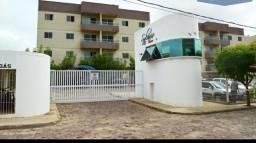 Aluga AP 3 quartos / suite