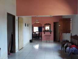 Casa Serra Pacoti