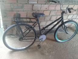 Vendo bicicleta 100 reais Whatsapp *
