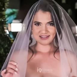 Fotógrafo / Fotografia / Fotógrafo de Casamento / Foto evento social