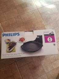 Grill Pan For - Philips P Fritadeira Eletrica