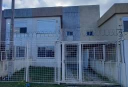 Casa com 3 dormitórios para alugar, 110 m² por R$ 1.800/mês - Fragata - Pelotas/RS