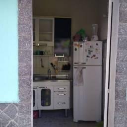 Título do anúncio: Aluguel de casa em Cabo Frio.