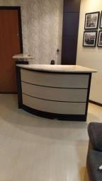 Barzinho/escritório