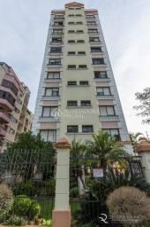 Apartamento à venda com 3 dormitórios em Vila ipiranga, Porto alegre cod:295572