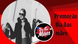 Promoção loja na Vicente Machado n39 em frente o keima