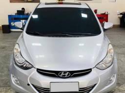 Ágio-Hyundai Elantra 13/14!! 29.500,00+Parcelas a partir de 883,82-Leia o Anuncio