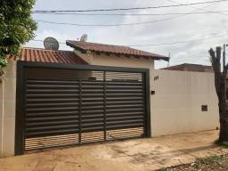 Decifran Roberto Vende Casa - Bairro Oliveira