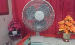 Ventilador Faet 40 cm 127 Volts
