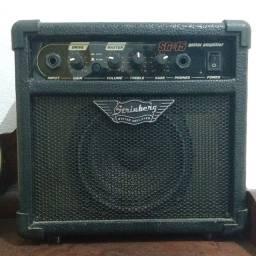 Amplificador Strinberg SG-15