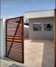 Casa em Guarapari 10