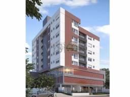 Apartamento à venda com 2 dormitórios em Vila rosa, Novo hamburgo cod:AP00098