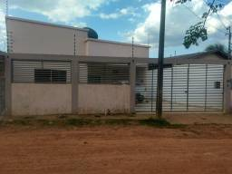 Casa no Portal da Amazônia - Rio Branco/AC