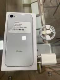 iPhone 8 com garantia loja física