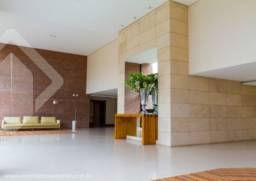Apartamento à venda com 3 dormitórios em Moinhos de vento, Porto alegre cod:172482