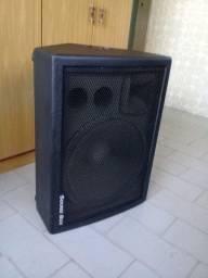 caixa ativa soundbox de 15 polegadas cod.t14