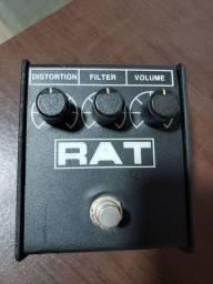 Pedal Proco Rat