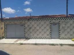 12- Casa em Guarapari